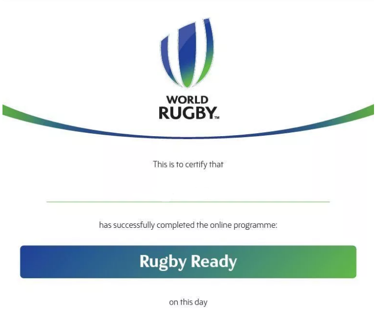 rugby ready worldrugby.org